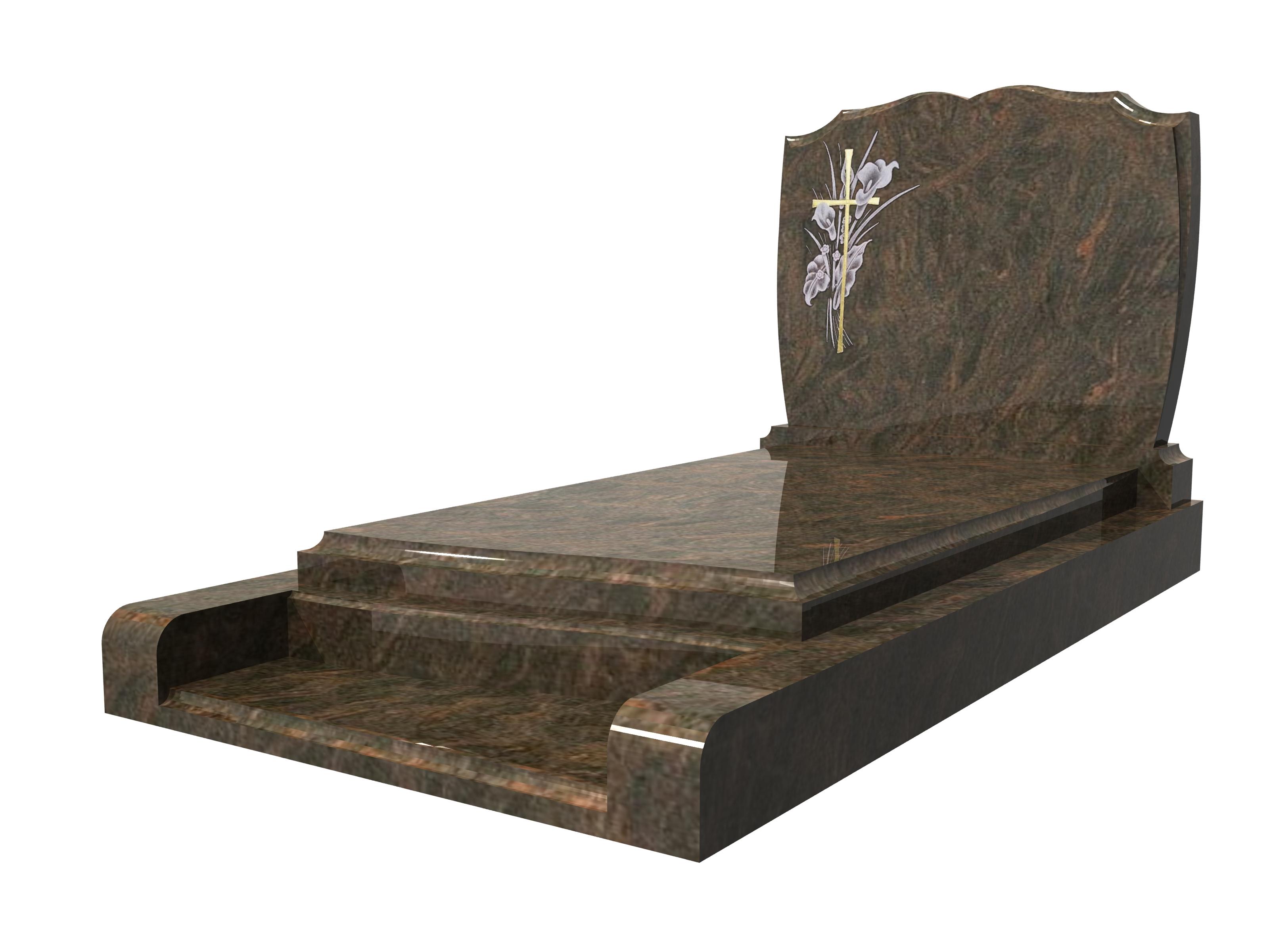 monuments entreprise de r f rence dans le granit et le marbre mulhouse altkirch colmar. Black Bedroom Furniture Sets. Home Design Ideas