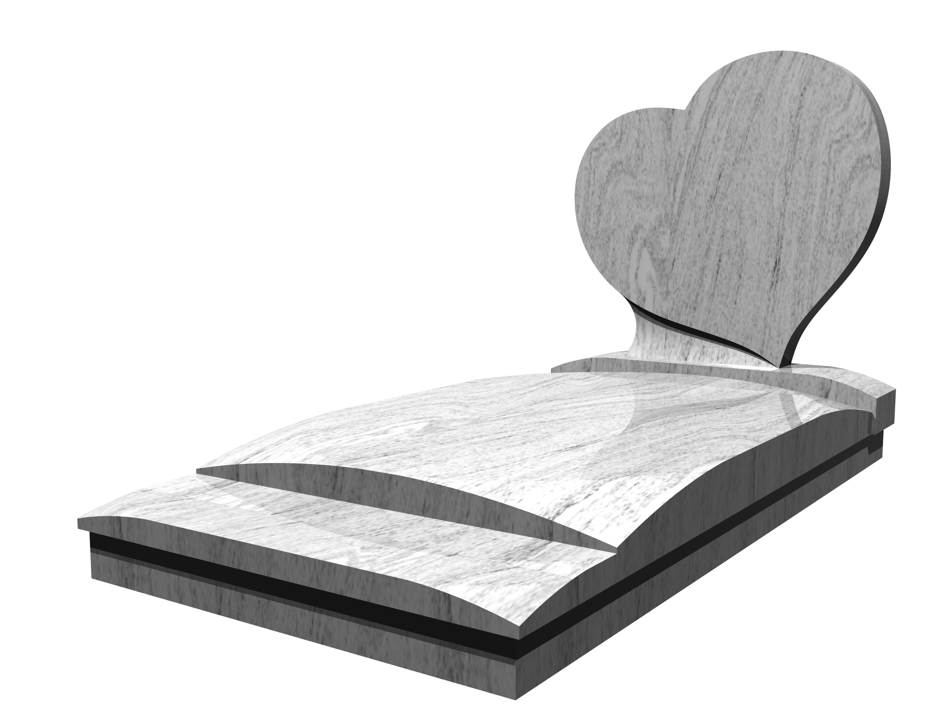 monument funéraire prix, pas cher
