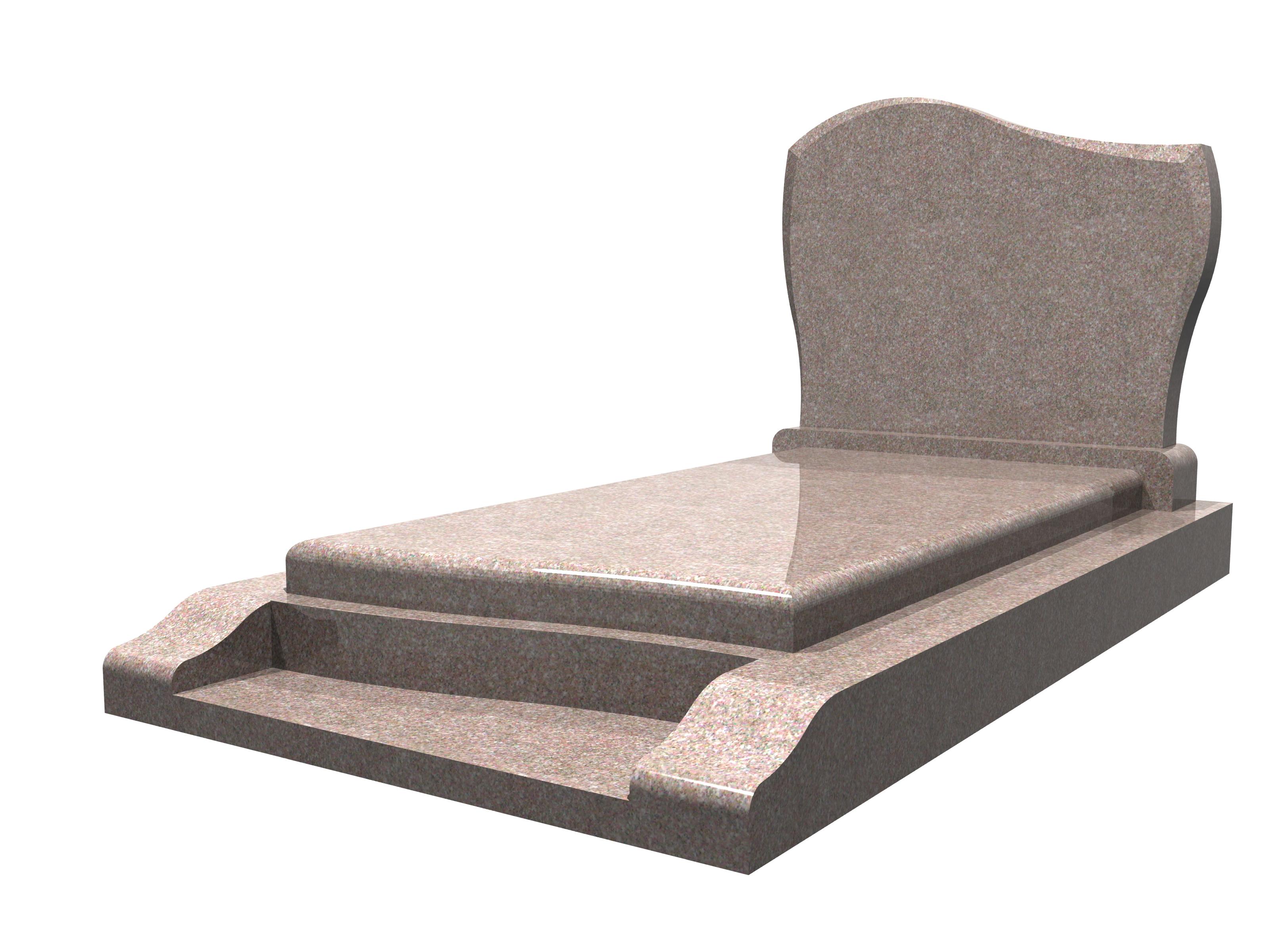 stèle funeraire alsace