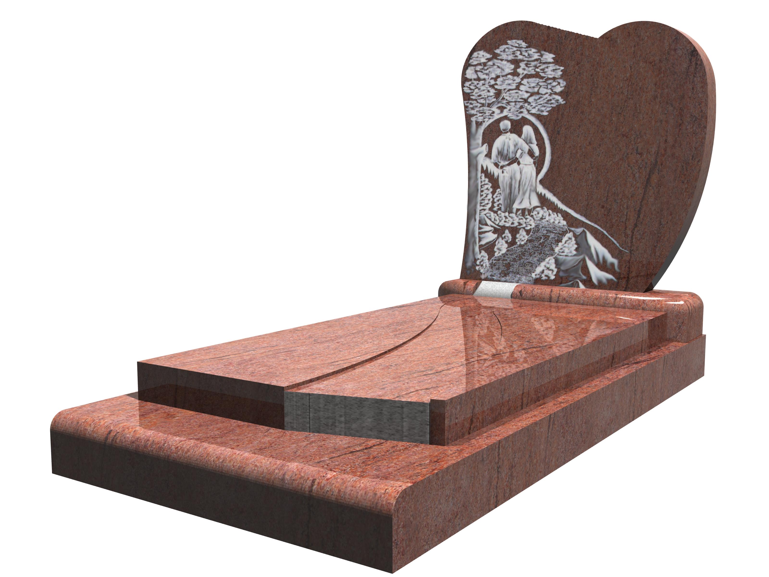gravure tombe, gavure stèle, gravure nom defunt, gravure tombe funeraire