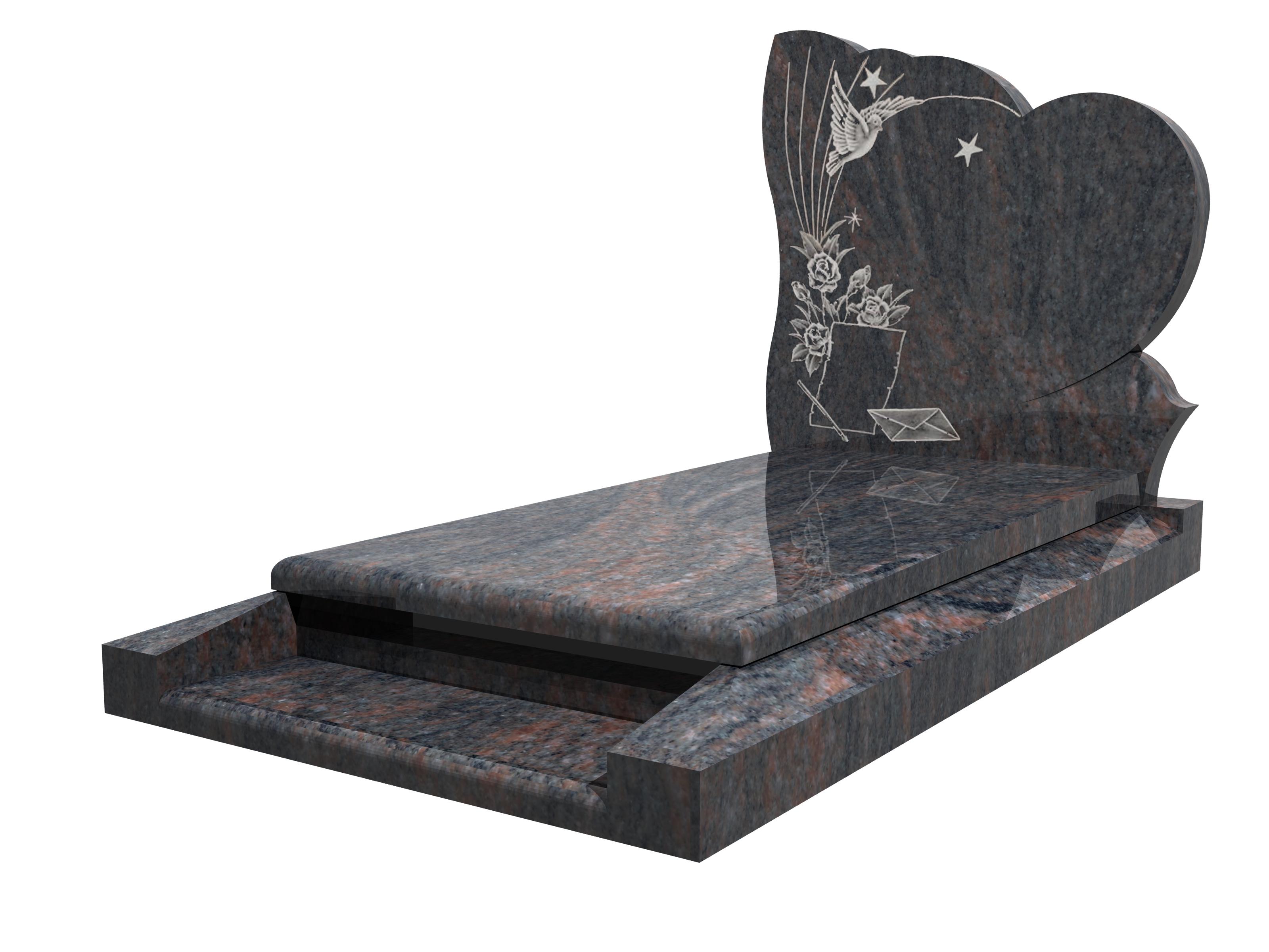 dessin stelé, dessin tombe, sablage stèle, sablage monument alsace