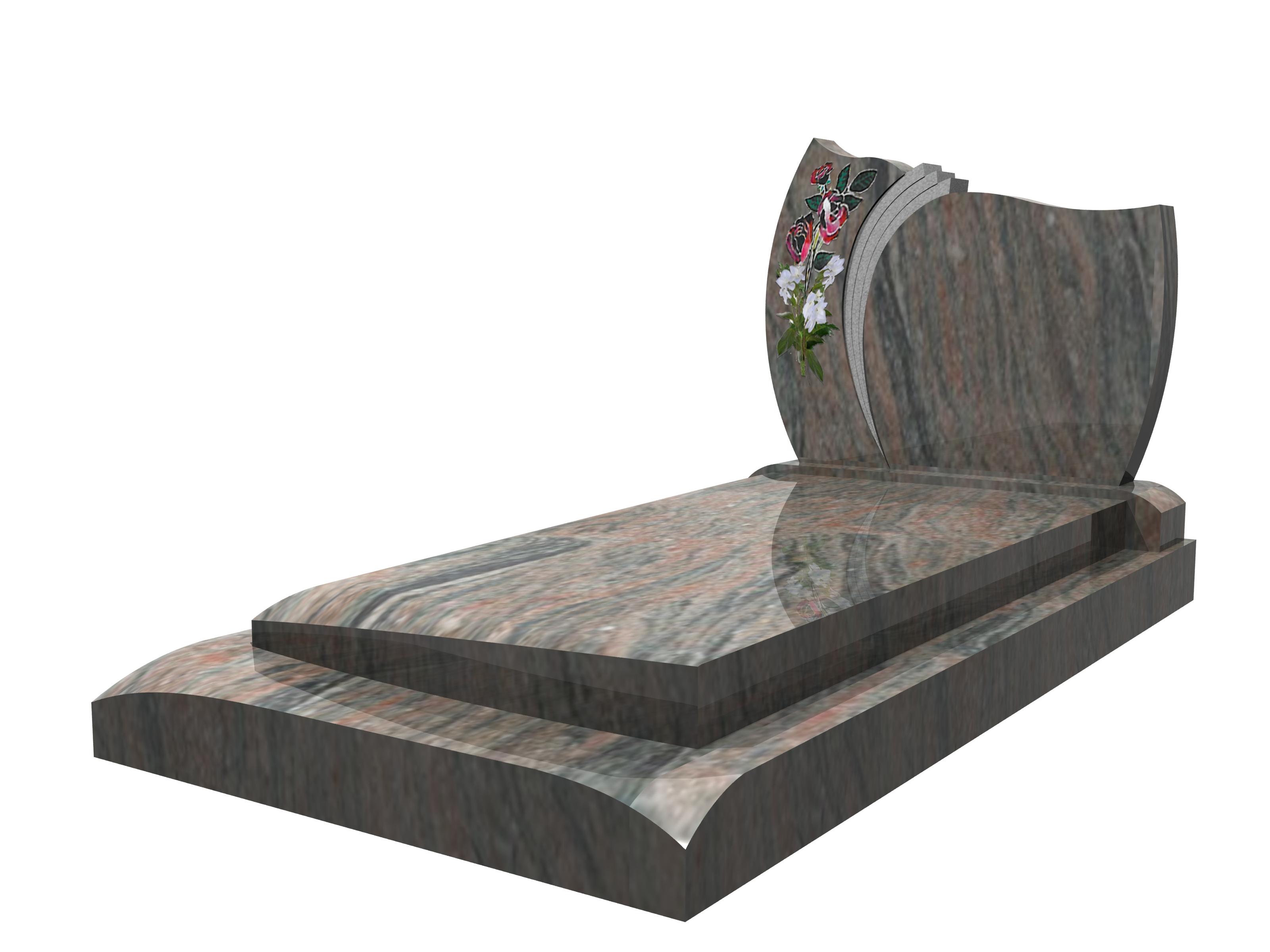 modèle gravure stèle, modèle sablage stèle