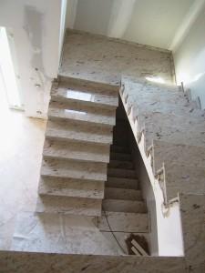 Am nagements int rieur entreprise de r f rence dans le granit et le marbre mulhouse for Amenagement escalier interieur