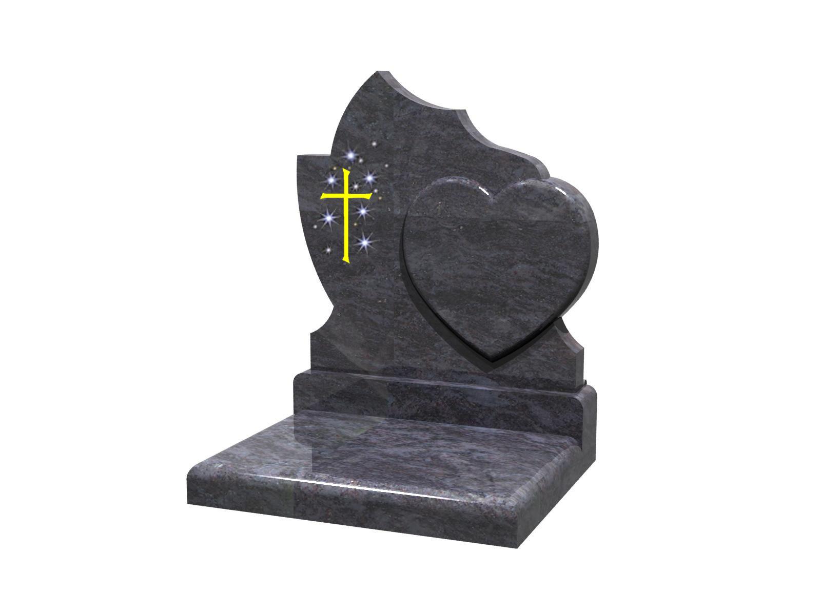 monument cinéraire saint louis