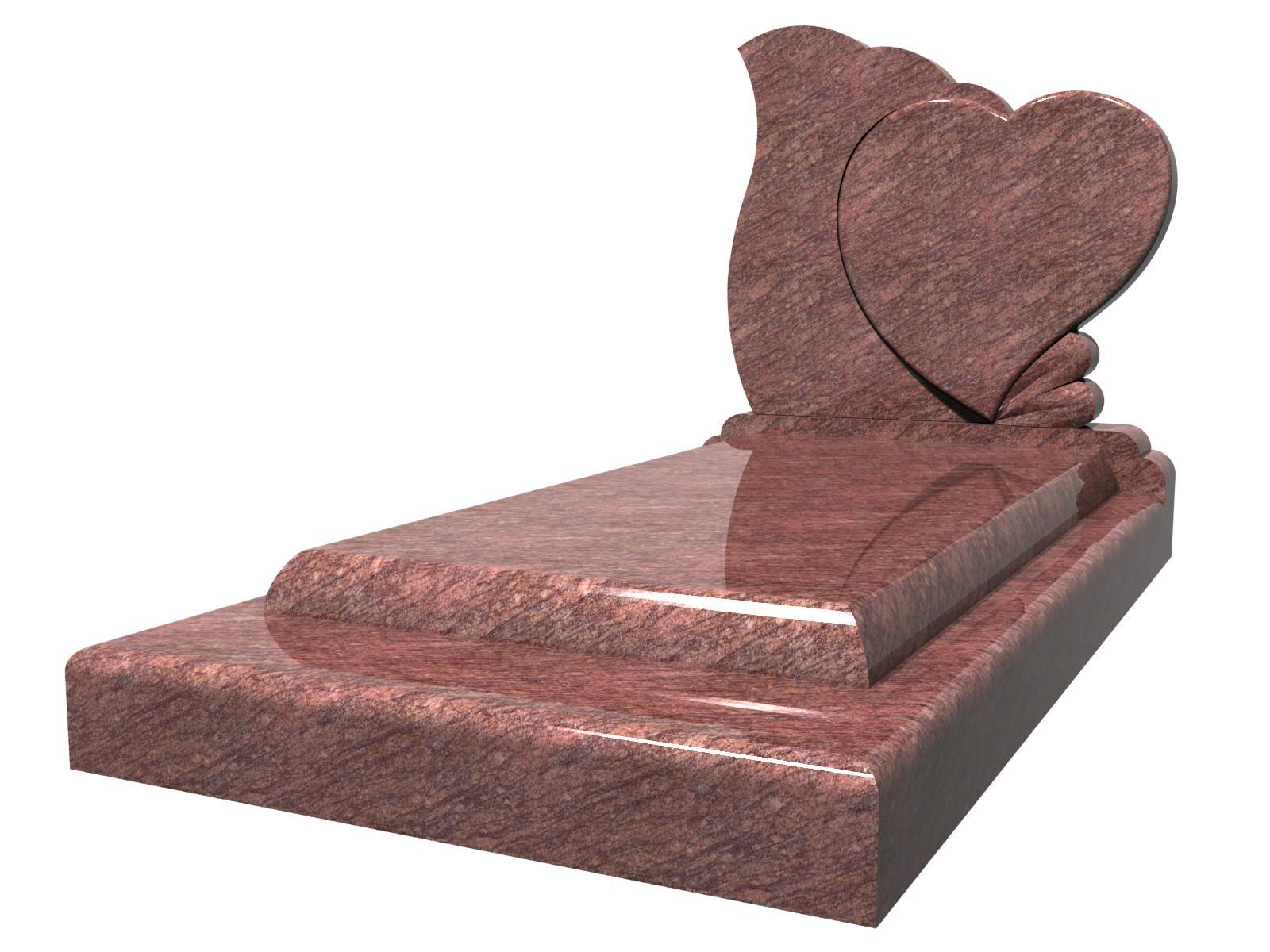 Monument simple