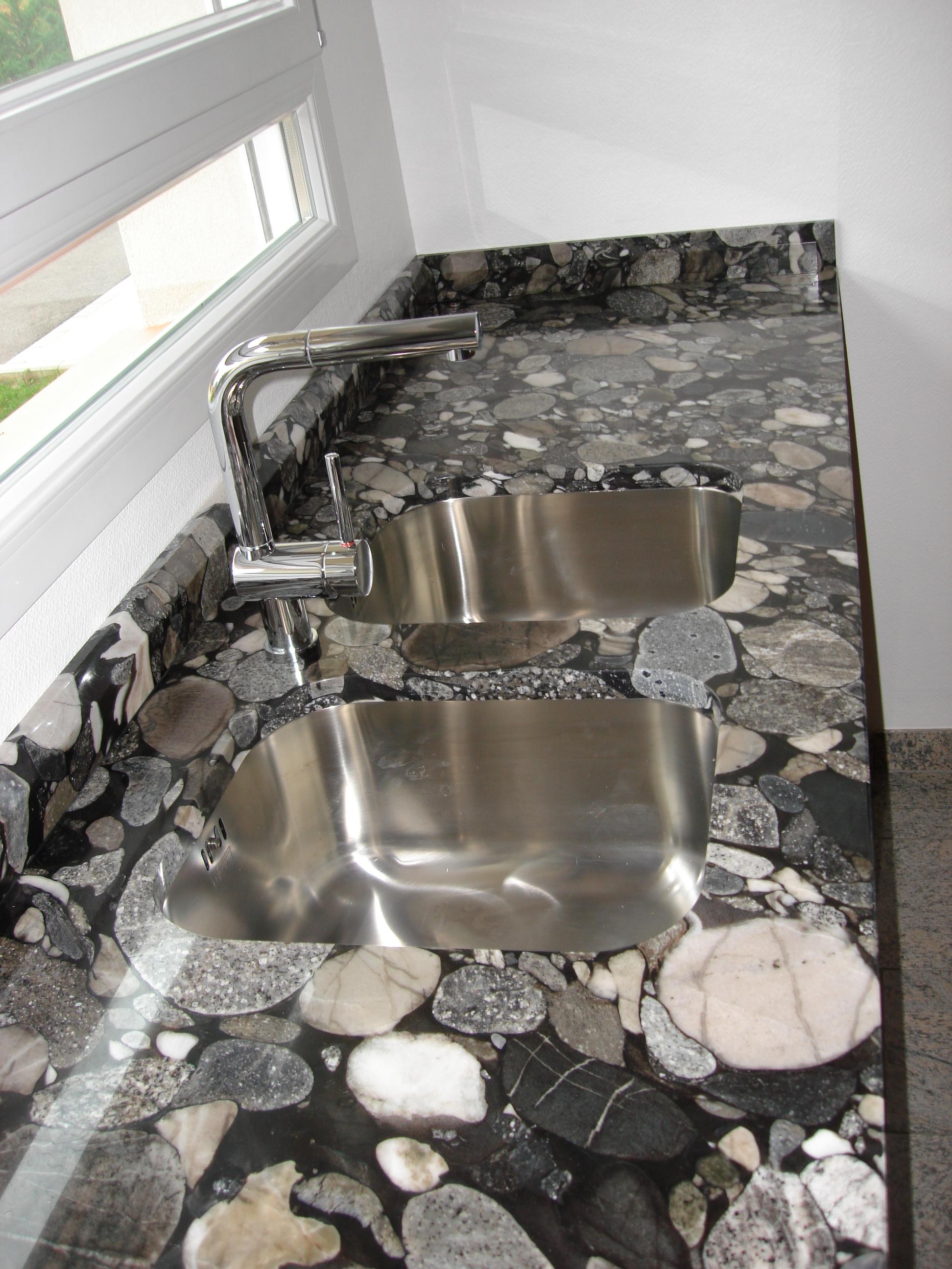 découpe granit thann cuisine granit