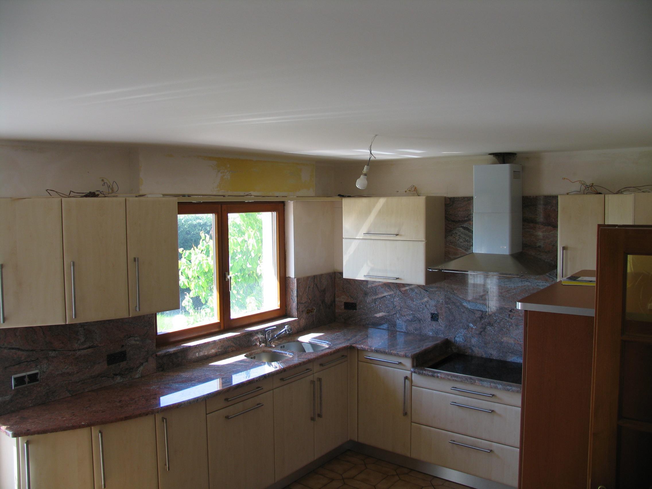 100 plan travail cuisine quartz 12 plan de travail en quartz silestone. Black Bedroom Furniture Sets. Home Design Ideas