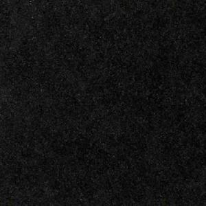 Noir-absoluto