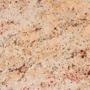 Les différentes couleurs de granit « Entreprise de référence dans le ...