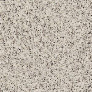 Les Diff 233 Rentes Couleurs De Granit 171 Entreprise De