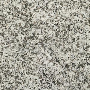 gris-parga