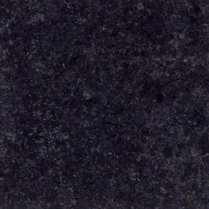 mystic-grey