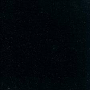 noir-absoluto-extra