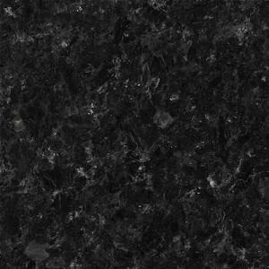 noir-angola