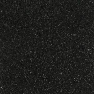 noir-foresta