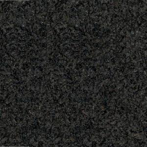 les diff rentes couleurs de granit entreprise de r f rence dans le granit et le marbre. Black Bedroom Furniture Sets. Home Design Ideas