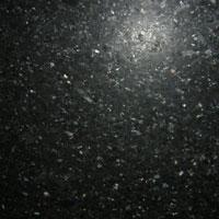 Granit adouci