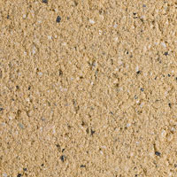 Granit sablé