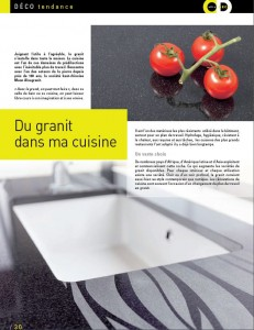 alsagranit_page3