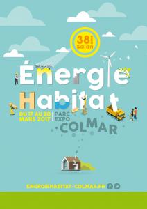 38eme-salon-energie-habitat-colmar