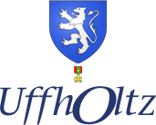 uffholtz-logo