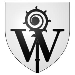 wittelsheim (2)