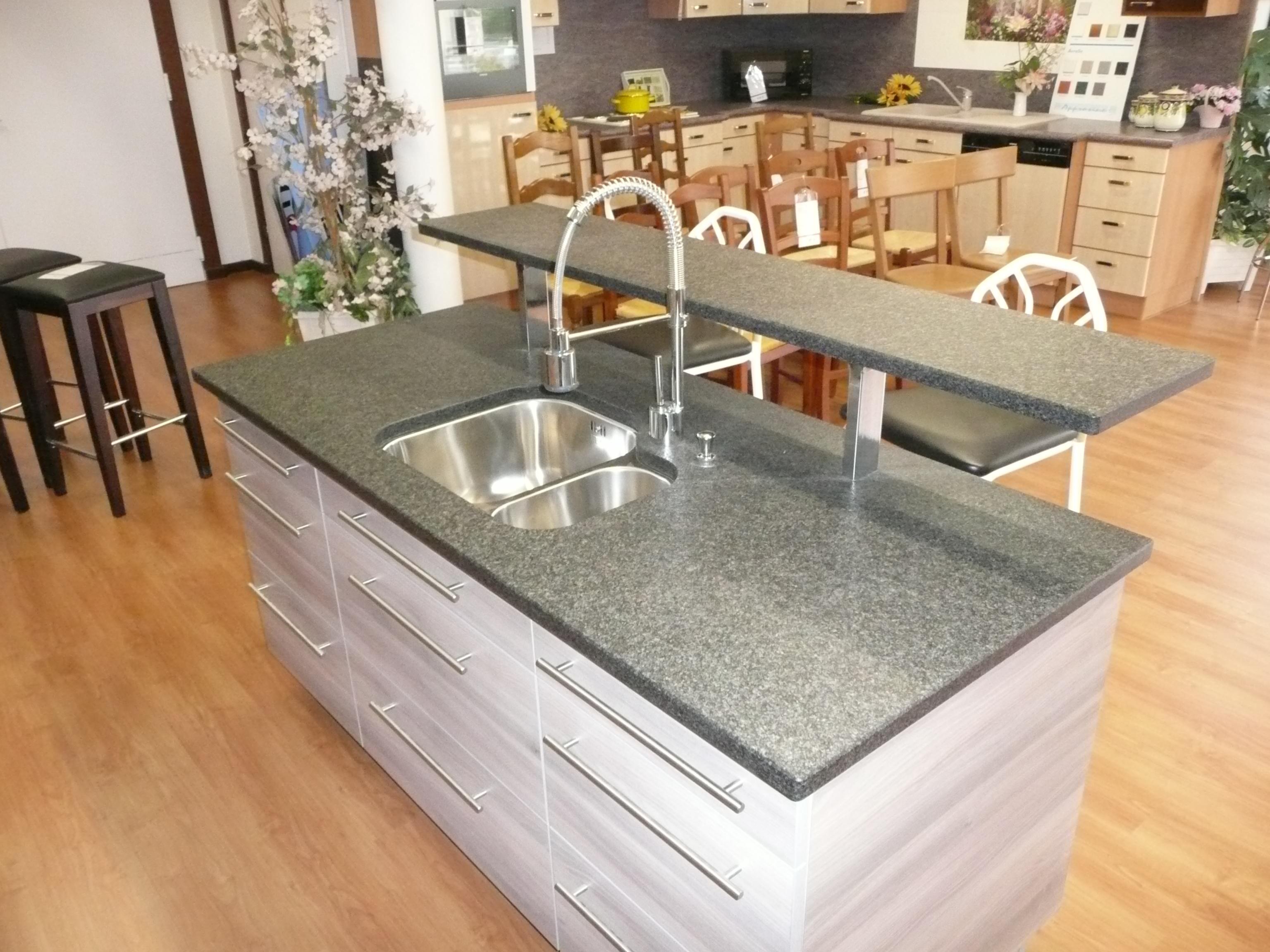 cuisiniste ou beniste entreprise de r f rence dans le granit et le marbre mulhouse. Black Bedroom Furniture Sets. Home Design Ideas